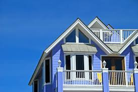 style vacation homes vacation home insurance florida style investment property insurance