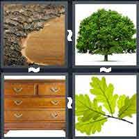 4 pics 1 word answers 3 letters pt 5 4 pics 1 word answers