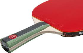 best table tennis paddle for intermediate player jet400 ping pong paddle review