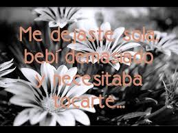 Amy Winehouse Love Is Blind I Heard Love Is Blind Amy Winehouse Traducida Al Español