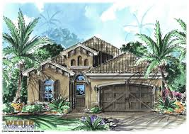 kendall homes floor plans spanish style house plans with courtyard home design central soiaya