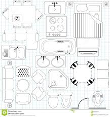 Floorplan Stock Photos Images Amp Pictures Shutterstock Hand Drawn Countryside Landscapes Vector 03 Arquitectura Y