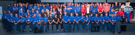 carrier experts carrier residential