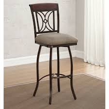 bar stool white bar stools grey bar stools breakfast stools bar
