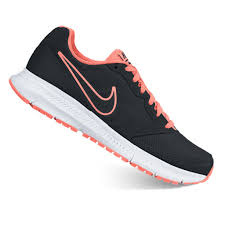 nike black friday sale nike downshifter 6 women u0027s running shoes black friday sales