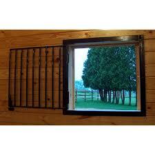 home window security bars window security bars interior remesla info