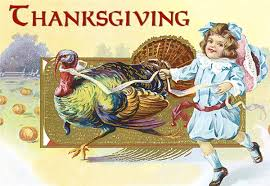 microsoft office clip thanksgiving cliparts