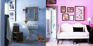 how to decorate with pantone u0027s colors of the year 2016 color of