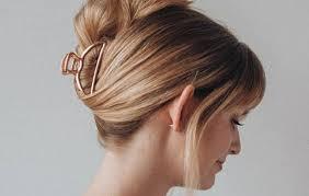 kitsch hair ties kitsch hair ties headbands jewelry
