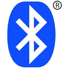where does the bluetooth name come from updated 2017