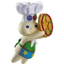 pillsbury doughboy figures image detail for pillsbury doughboy