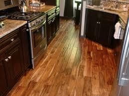 acacia wood flooring pros and cons wood floors scraped tobacco