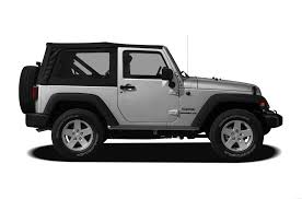jeep wrangler logo 2012 jeep wrangler price photos reviews u0026 features