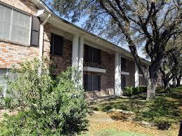 colony house rentals san antonio tx trulia