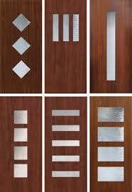 modern entry doors photo album for website mid century modern exterior doors home