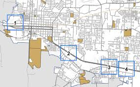 Map Of Oregon Highways by News U0026 Events City Of Hillsboro Or