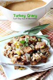turkey gravy base turkey gravy can t stay out of the kitchen
