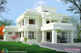 green home design news dhstudio inspiration of home design architecture page 1