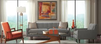 home design store about intaglia home collection an atlanta furniture store