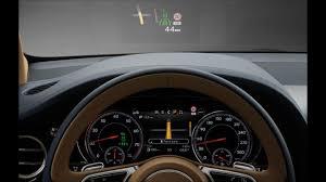 lamborghini reventon speedometer lamborghini aventador lp 750 4 superveloce instrument cluster