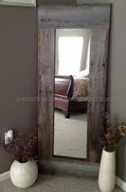 Bathroom Mirrors Target by Bathroom Mirrors At Target Bathroom Ideas