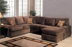 small brown sectional sofa dreadedrown sectional sofas photo design leather sofa with chaise