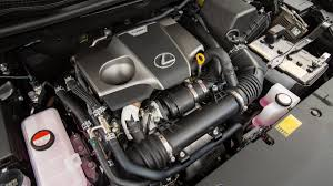 lexus gs350 f sport horsepower 2015 lexus nx 200t f sport review notes autoweek