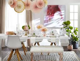 living room marriage reception decoration images bride u0027s house