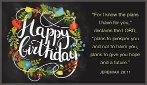 bible verses for a birthday card birthday cards wallpaper images