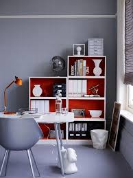 Office Decoration Best 25 Red Office Ideas On Pinterest Red Bedroom Walls Red