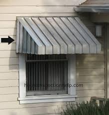 Aluminium Window Awnings Aluminum Window Plastic In Houses Crowdbuild For