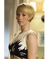 hairstyles of margaux on revenge revenge star karine vanasse spills karine vanasse revenge and