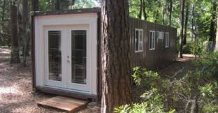 economical homes here s why shipping containers are the most economical solution