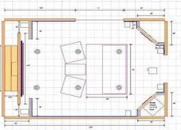 Home Theater Plans Doors Httpwwwballoondesignsnet - Home theater design plans
