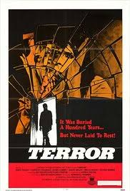 terror 1978 imdb
