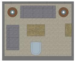 7 rendering floor plans u0026 elevations u2013 sketchup hub