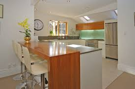 kitchen islands kitchen bar ideas diy countertop and backsplash