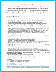 Sample Administrative Assistant Resume by 27 Best Resume Cover Ltrs Job Search Images On Pinterest