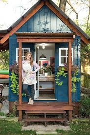 1775 best tiny house images on pinterest tiny house living