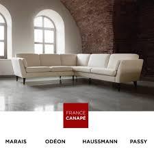 nettoyer canapé simili cuir splendide nettoyer canape simili cuir ideas les 18 meilleures images