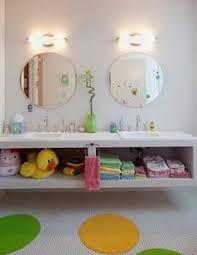 Great Bathroom For The Boys Ideas For Kids Pinterest - Bathroom design for kids