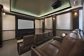 Home Theater Design Miami Lebron James 17 Million Miami Mansion For Sale Moversatlas Blog