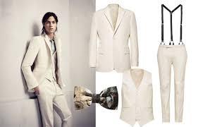 costume mariage blanc h m conscious exclusive habille votre mariage