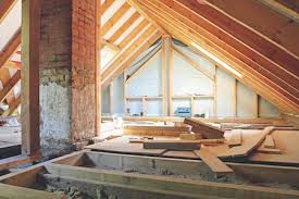 What Is A Dormer Extension Will A Loft Conversion Really Add Value Property Price Advice