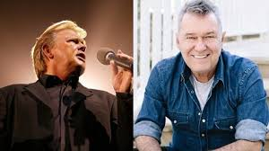 Jimmy Barnes Official Website Scumbags Scalp Tickets To All Star Aus Charity Concert Themusic