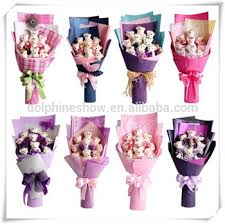 cheap mothers day flowers hot selling newest s day cheap mothers day gift