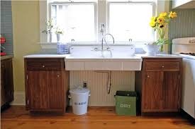Laundry Sink Cabinet Home Depot Utility Sink With Cabinet U2013 Meetly Co