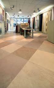 Six Sustainable Products For 2013 Basement Ideas Pinterest