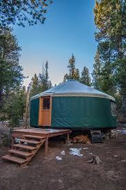 sherpabob tiny house listings