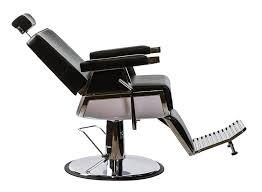 Barber Chair For Sale Classic Barber Chair Styling Chairs Salon Equipment